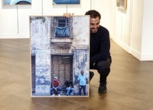 5ª Edición Por Amor al arte Cultura Cubana Desde La Habana a Bilbao